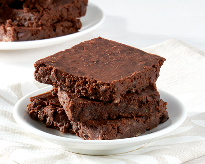 How to Make Perfect Brownies
