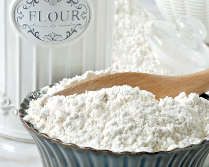 What is the Best Flour for Cakes?