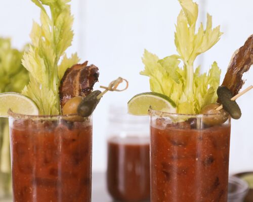 BloodyMarywithCandiedBrownSugarBacon